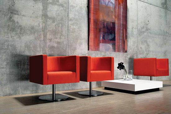Hans Klein Alex Collection