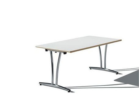 Hans Sandgren Jakobsen Flip Table