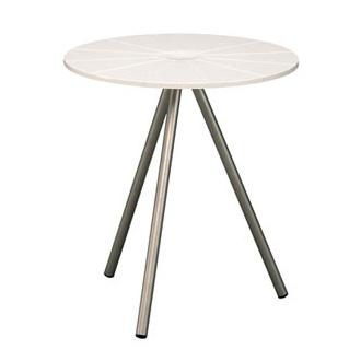 Hans Thyge Raunkjær Ocean Café Table