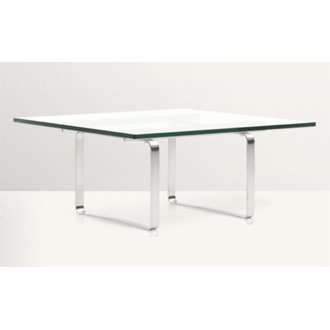 Hans J. Wegner CH106 Coffee Table