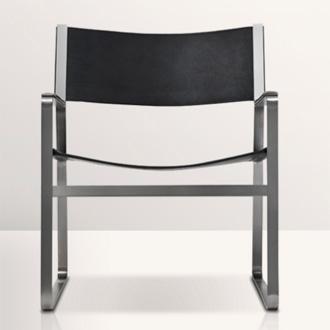 Hans J. Wegner CH112 Chair