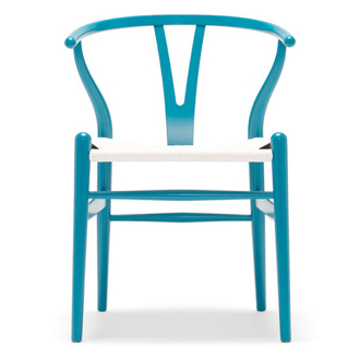New Wegner Wishbone Chairs - Many Wood Colors Available