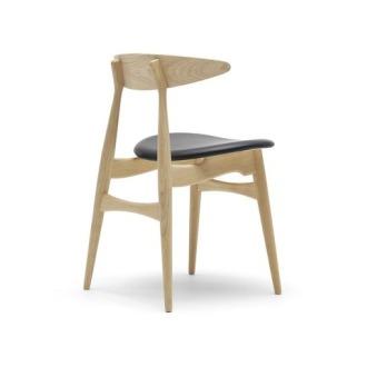 Hans J. Wegner Ch33 Chair