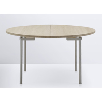 Hans J. Wegner CH398 Table
