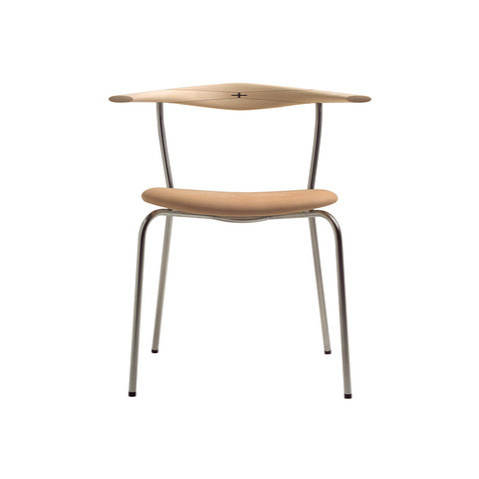 Hans J. Wegner PP 701 Chair