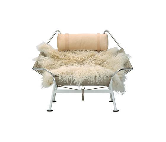 Hans J. Wegner PP 225 Flag Halyard Chair