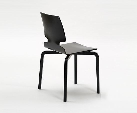 Harri Koskinen Lento Chair