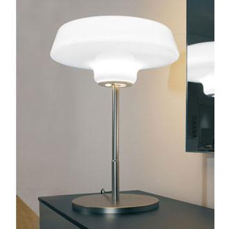 Harri Koskinen Pur Lamp