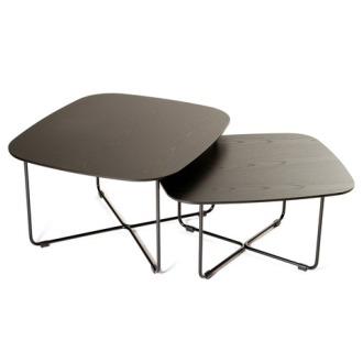 Harri Korhonen Bondo Table