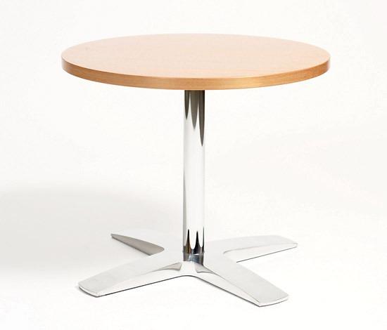 Harri Korhonen Select X Table