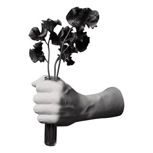 Harry Allen Bestow Hand Hook