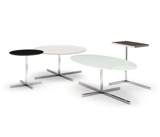 Hauke Murken and Sven Hansen Marabu Tables