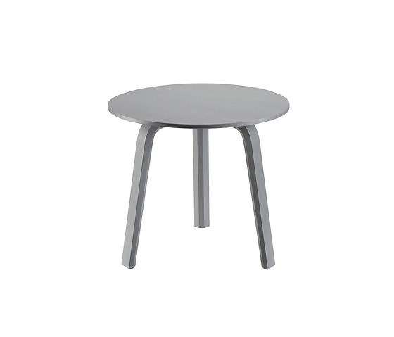 Hay Bella Table Collection