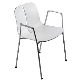 Hee Welling Link Chair