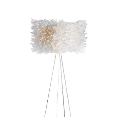 Heike Buchfelder Kubus K3 Lamp