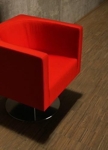 Heinz Klein Alex Seating Collection