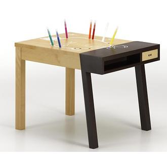 Hella Jongerius Porcupine Desk