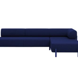 Hem Palo Sofa