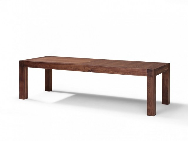 Henk Vos Vnu Table