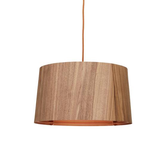 Henri Garbers Sophie Pendant Lamp