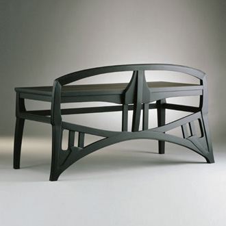 Latest Henry Van De Velde Furniture Products And Designs