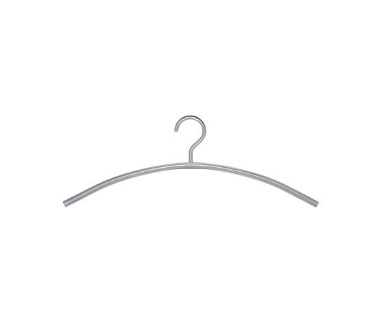 Herbert Ludwikowski 0150 Coat Hanger