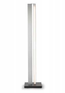 Herman Hermsen Charis Floor Lamp