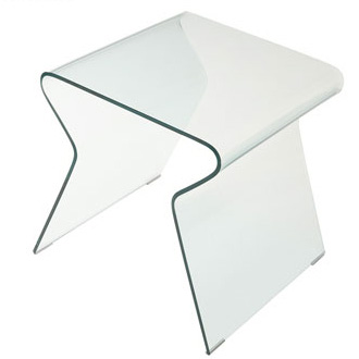 Hermian Sneyders De Vogel Pi3d Table
