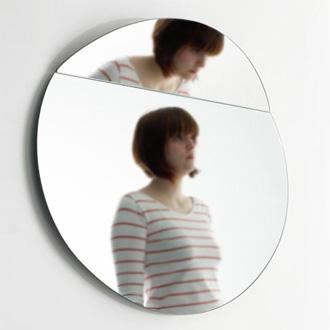 Hiroyuki Toyoda Iseo Mirror
