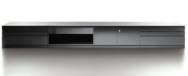 Hiroyuki Tsugawa Deco Storage