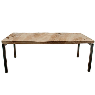 Horst Philipp Baam Table