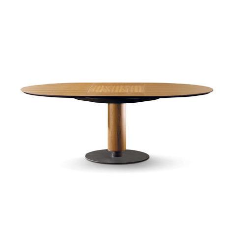 Hugo de Ruiter Hugo De Ruiter Calbulco Dining Table