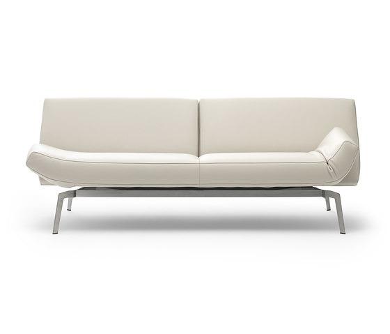 Hugo De Ruiter Shuffle Sofa