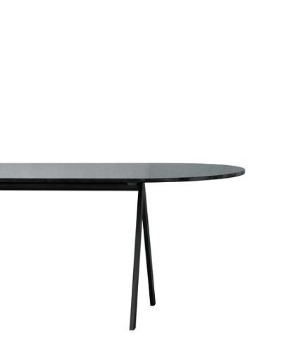 Ida Linea Hildebrand Saw Table And Saw Bench