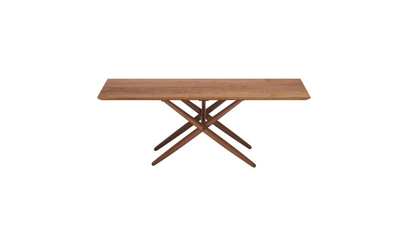 Ilmari Tapiovaara Domino Table