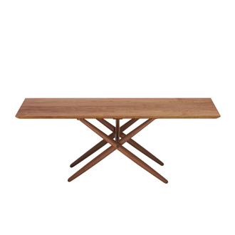 Ilmari Tapiovaara Domino Table