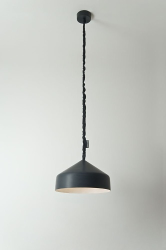 In-es.artdesign Cyrcus Lavagna Lamp