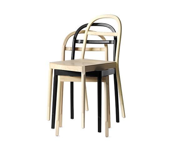 Inga Sempè Österlen Chair