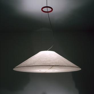 Ingo Maurer Maru Lamp