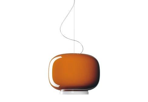 Ionna Vautrin Chouchin Lamp