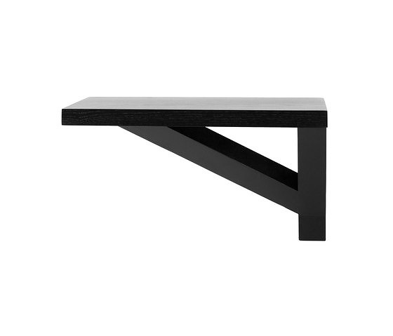 Isaac Krady Stack Shelf