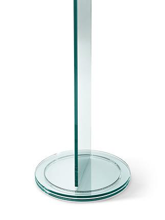 Isao Hosoe Soglia Mirror