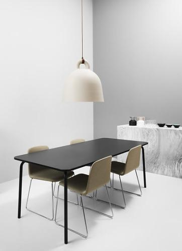 Iskos-Berlin Just Chair