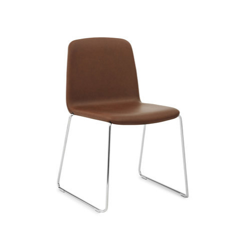 Iskos-Berlin Just Chair