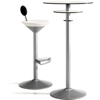 Itamar Harari Kup Table