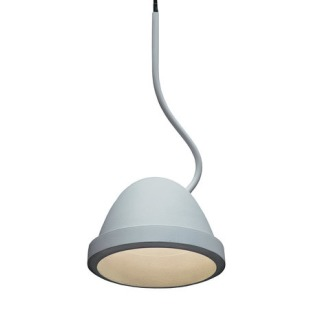 Jacco Maris and Ben Quaedvlieg Insider Lamp
