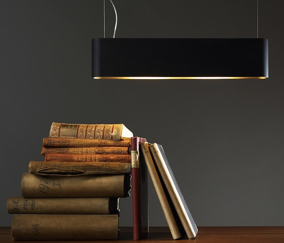Jacco Maris and Ben Quaedvlieg Solo Lamp Collection