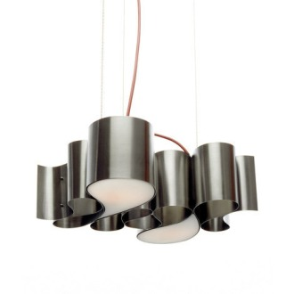 Jacco Maris Paraaf Lamp