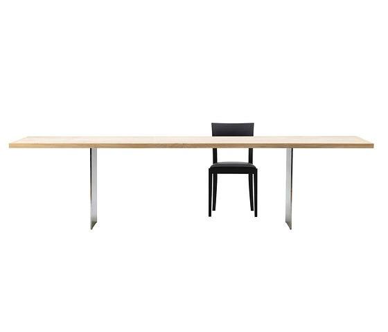 Jacob Plejdrup DK3_3 Table