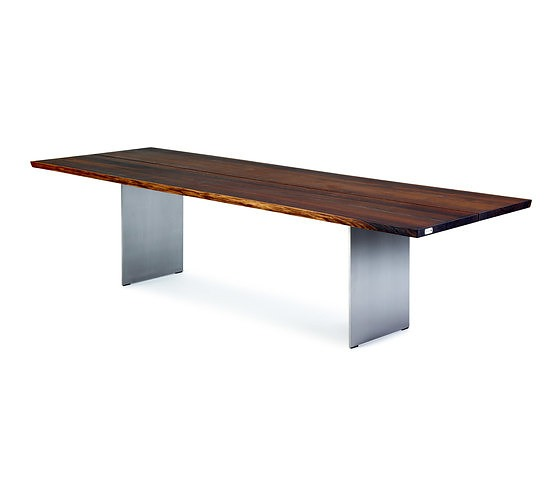 Jacob Plejdrup Tree Table